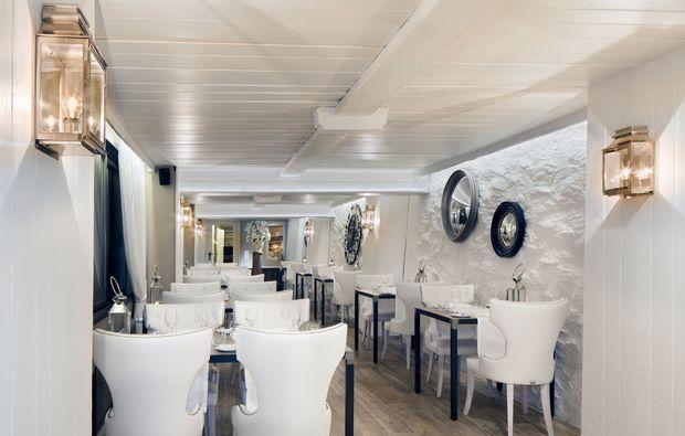 romantikwochenende-ascona-hotel-bg7