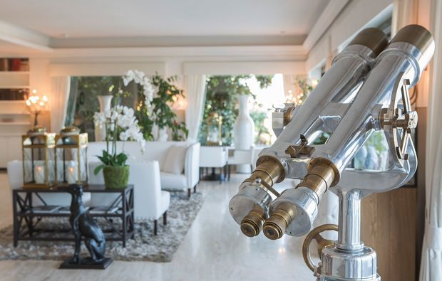 romantikwochenende-ascona-hotel-bg9