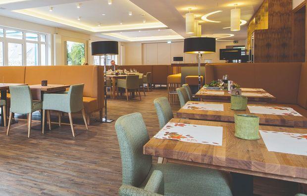 romantikwochenende-saterland-speisesaal