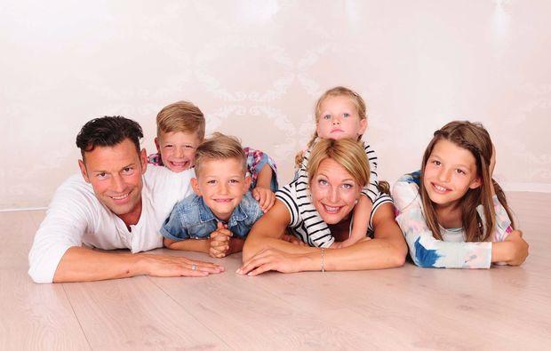 familien-fotoshooting-duesseldorf-shooting