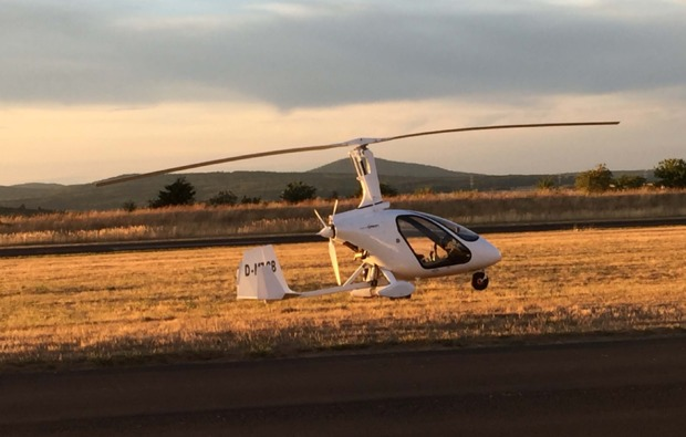 tragschrauber-giessen-rundflug-flugmaschine