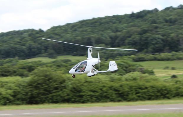 tragschrauber-giessen-rundflug-mitfliegen