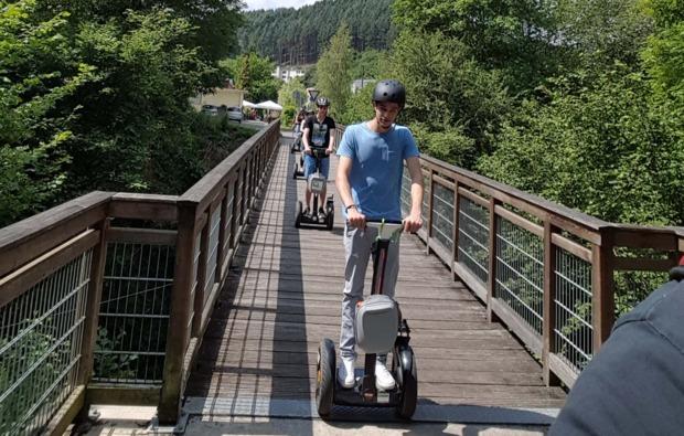 segway-panorama-tour-kasel-fahren