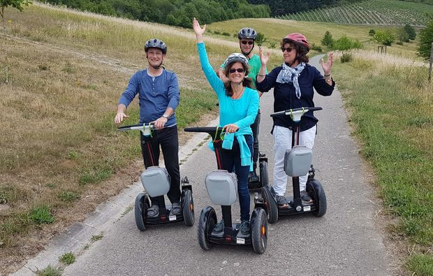segway-panorama-tour-kasel-spass