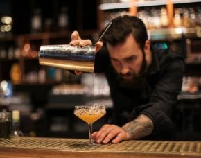Cocktail Kurs Mainz Zubereitung und Verkostung von mindestens 6 Cocktails