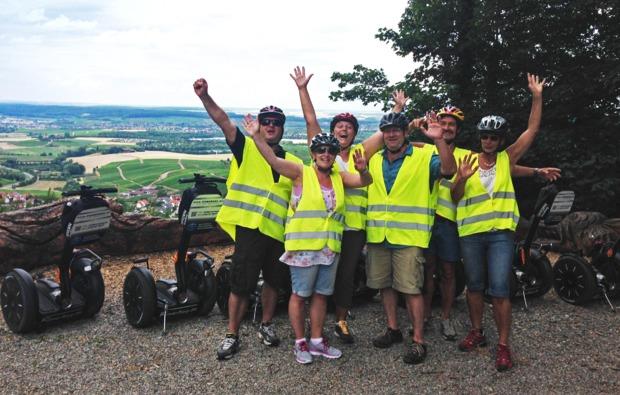 segway-panorama-tour-stuttgart-bg3