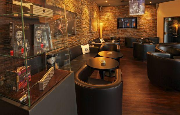 entspannen-traeumen-hamburg-lounge