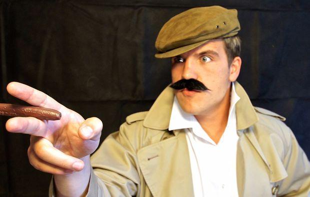 das-kriminal-dinner-gifhorn-detektiv