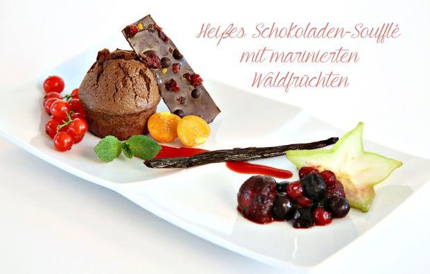 candle-light-dinner-fuer-zwei-leipzig-schokolade