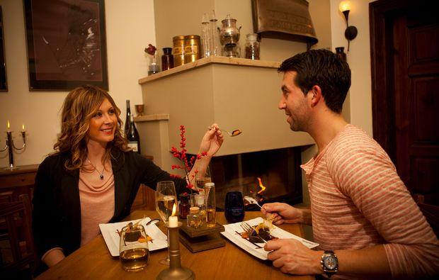 candle-light-dinner-fuer-zwei-leipzig