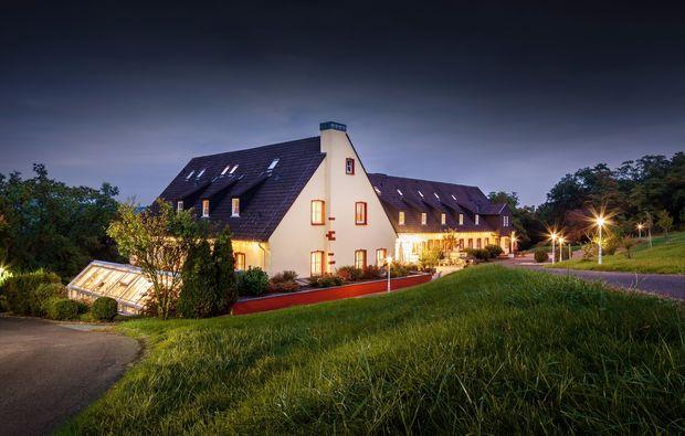 zauberhafte-unterkuenfte-bad-kreuznach-hotel
