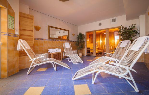 zauberhafte-unterkuenfte-bad-kreuznach-relaxen