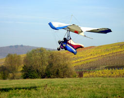 d-drachen-landung