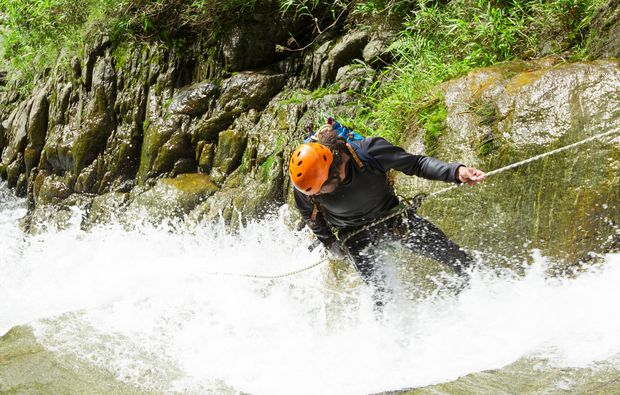 canyoning-tour-lenggries