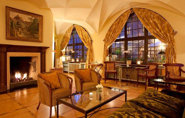eisenach-wartburg-hotel