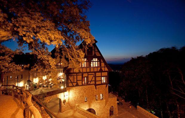 romantik-hotel-wartburg