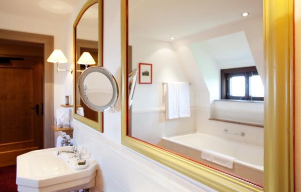 romantikwochenende-eisenach-bad