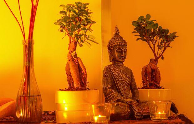 hot-stone-massage-ismaning-entspannen
