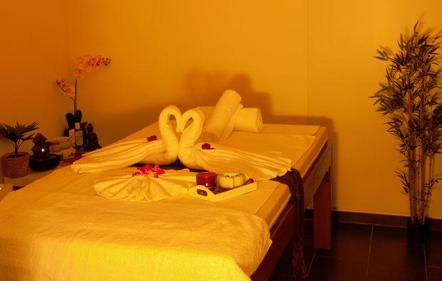 hot-stone-massage-ismaning-erlebnis