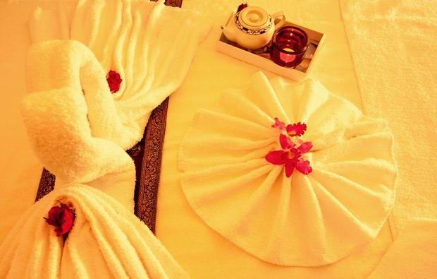 hot-stone-massage-ismaning-geschenkidee1482317264