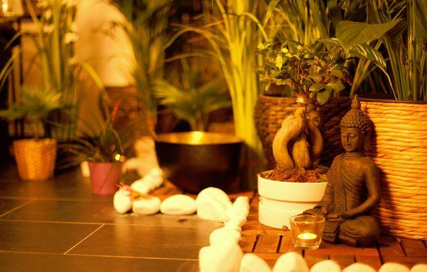 hot-stone-massage-ismaning-thai
