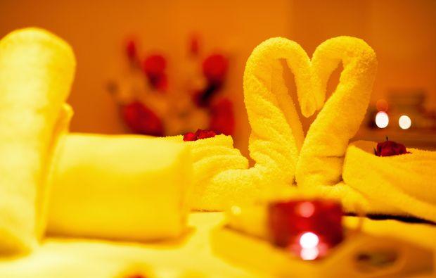 hot-stone-massage-ismaning-wellness