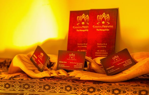 wohlfuehlen-hot-stone-massage-ismaning