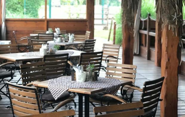 seehotel-uebernachtung-parey-restaurant