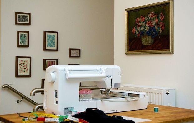 naehen-lernen-muenchen-indoor