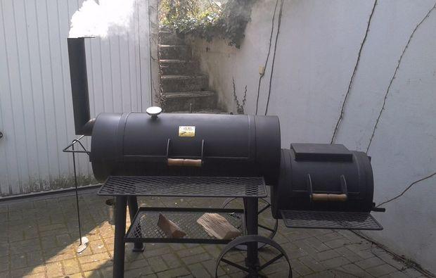 grillkurs-schwetzingen-grill
