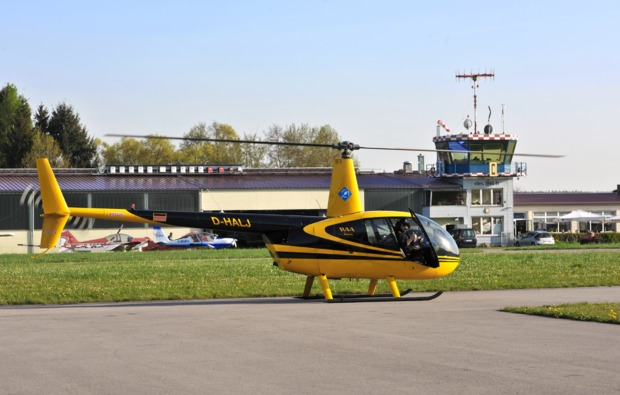 romantik-hubschrauber-rundflug-kempten-durach-bg5