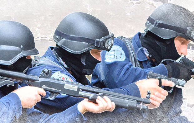 swat-camp-tutzing-freizeit