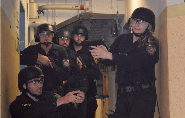 swat-camp-tutzing-polizei