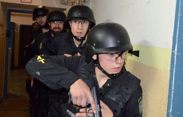 swat-camp-tutzing-spiel