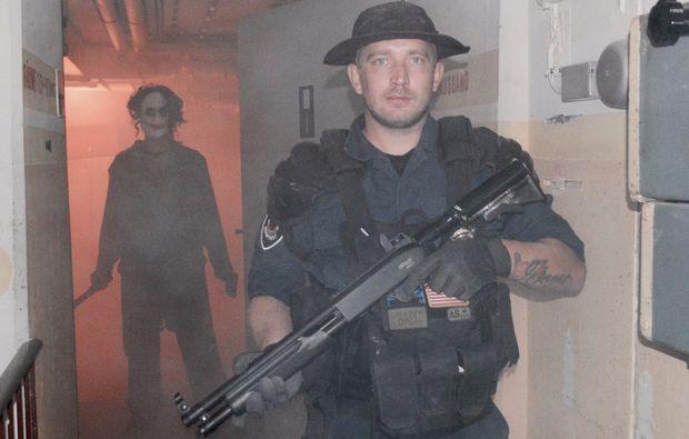 swat-camp-tutzing-zombie