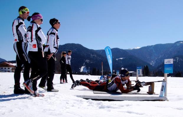 biathlon-reit-im-winkl-winter
