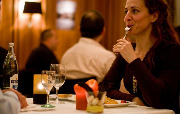candle-light-dinner-fuer-zwei-muenchen-essen