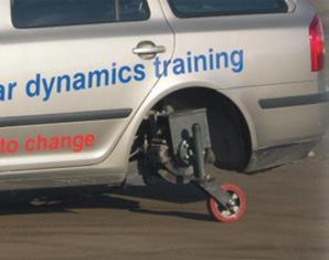 car-fahr-training