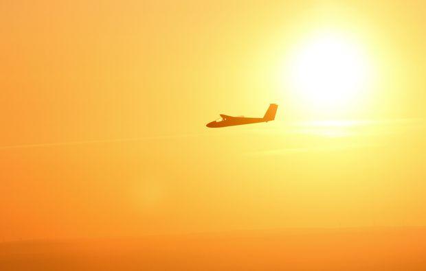 segelfliegen-pritzwalk-segelflug