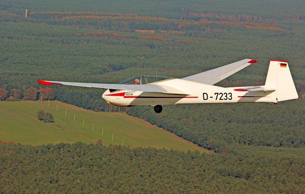 segelflug-segelfliegen-pritzwalk