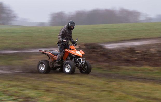 quad-fahren-wolkenstein-adrenalin