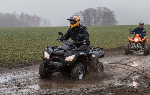 quad-fahren-wolkenstein-offroad