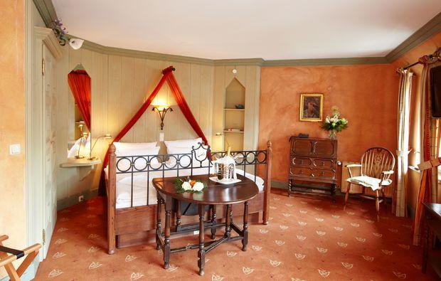 kurzurlaub-am-meer-damerow-schlafzimmer