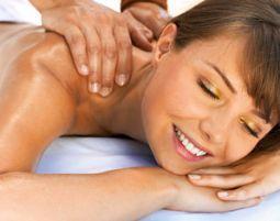 wellness-massage-pinnow