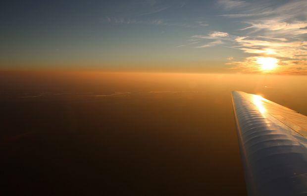 motor-segelfliegen-pritzwalk