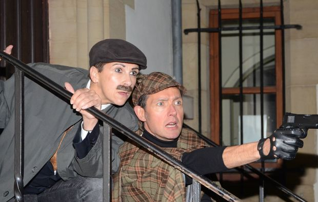 das-kriminal-dinner-poppenhausen-duo