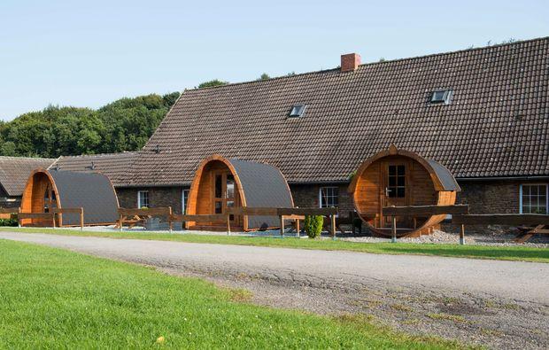 bramsche-campingplatz-waldwinkel