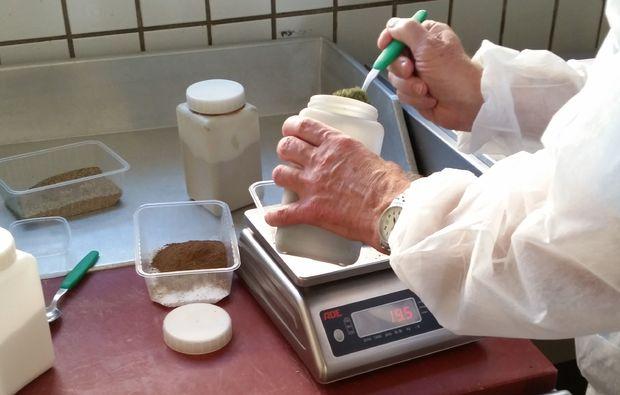 wurstseminar-georgensgmuend-rittersbach-zutate