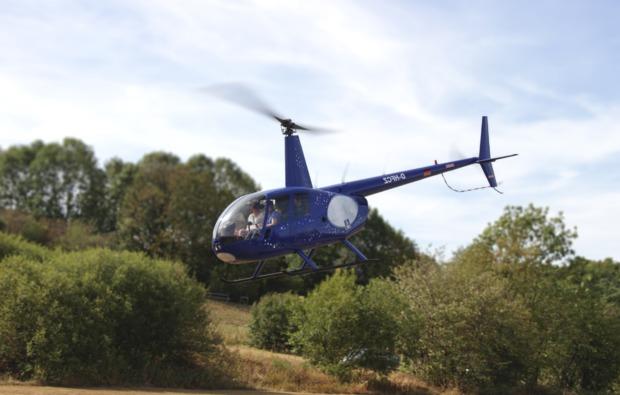 hubschrauber-rundflug-burbach-bg3