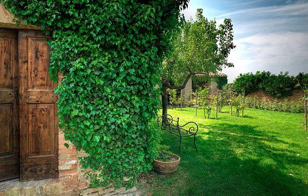 ferien-bella-italia1511970593